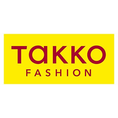 Takko - English