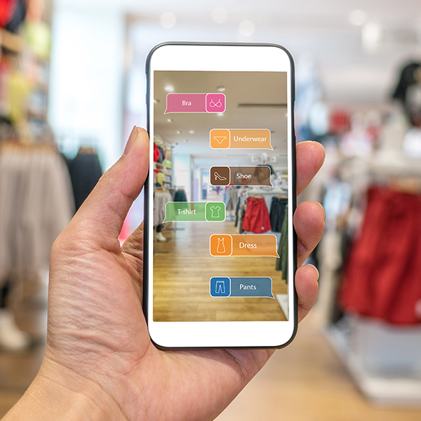 From 'Bricks to Clicks': Are You Ready for the Retail Revolution?